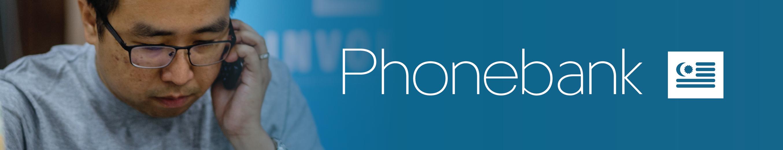 Redbox phonebank